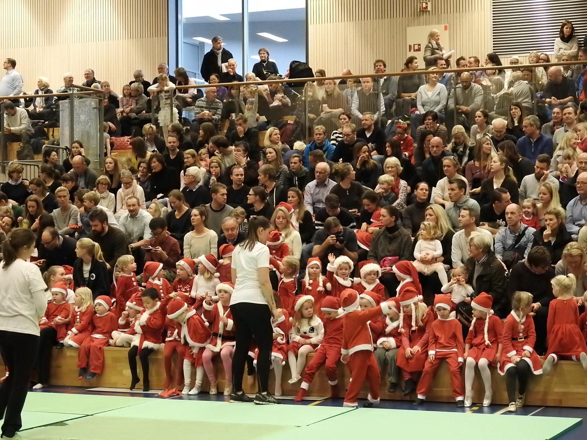 juleoppvisning-2016-foto-paal-alme-54