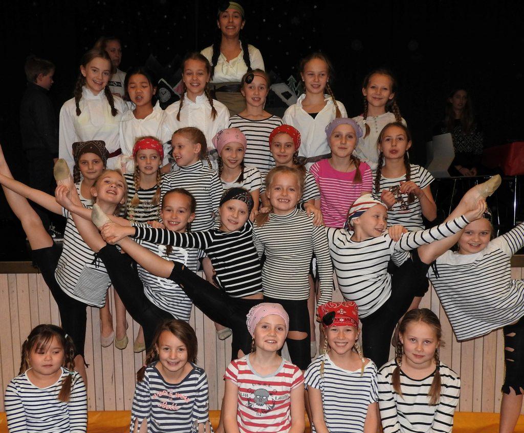 Juleturn 2015 - Foto Paal Alme (20)
