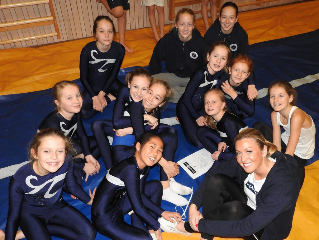Juleturn 2015 - Foto Paal Alme (25)