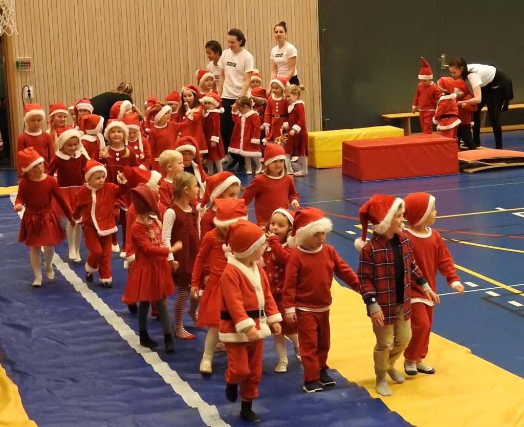 Juleturn 2015 - Foto Paal Alme (46)