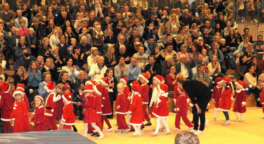 Juleturn 2015 - Foto Paal Alme (49)