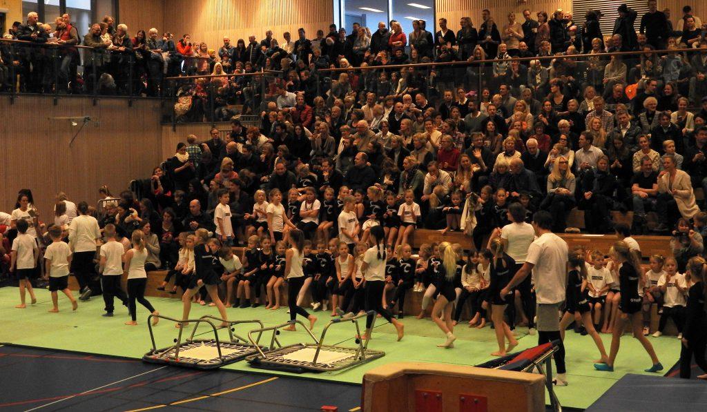 Juleturn 2015 - Foto Paal Alme (57)