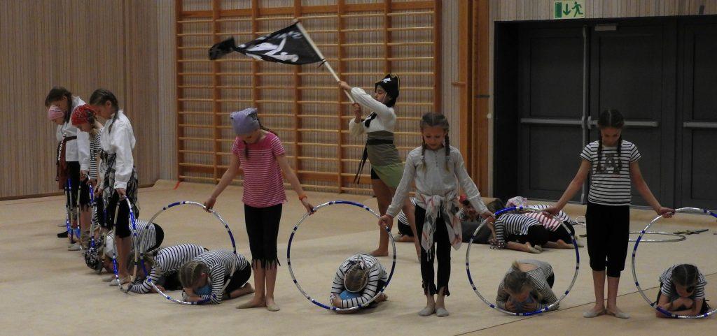 Juleturn 2015 - Foto Paal Alme (61)