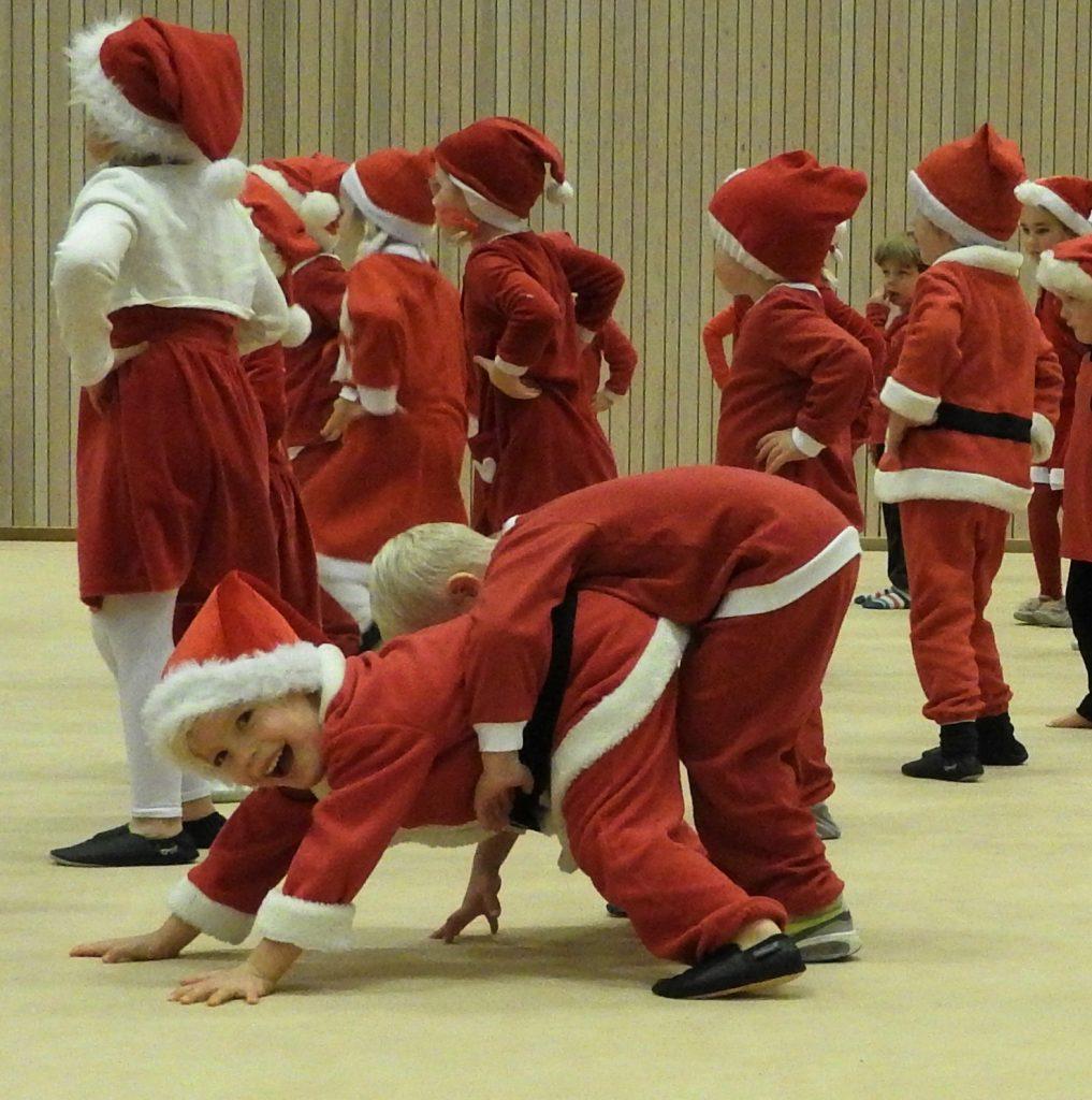 Juleturn 2015 - Foto Paal Alme (89)