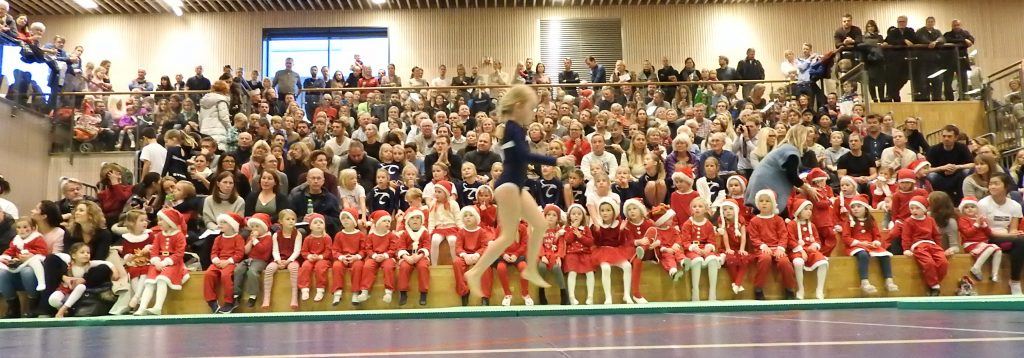 Juleturn 2015 - Foto Paal Alme (94)