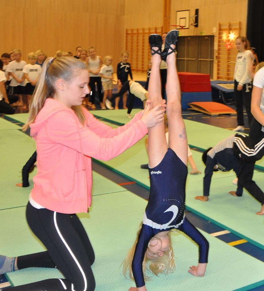 Juleturn I 2014 Foto Paal Alme (110)