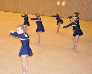 Juleturn I 2014 Foto Paal Alme (144)