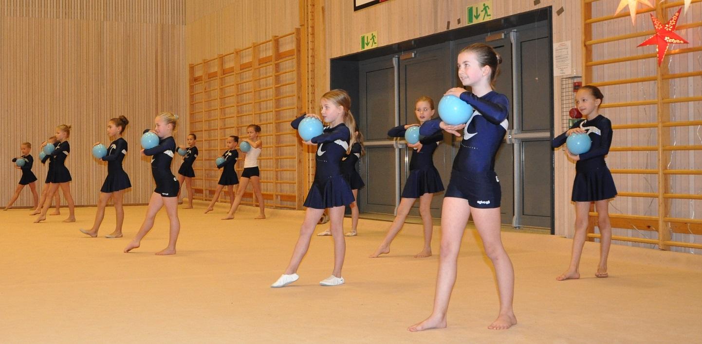 Juleturn I 2014 Foto Paal Alme (156)