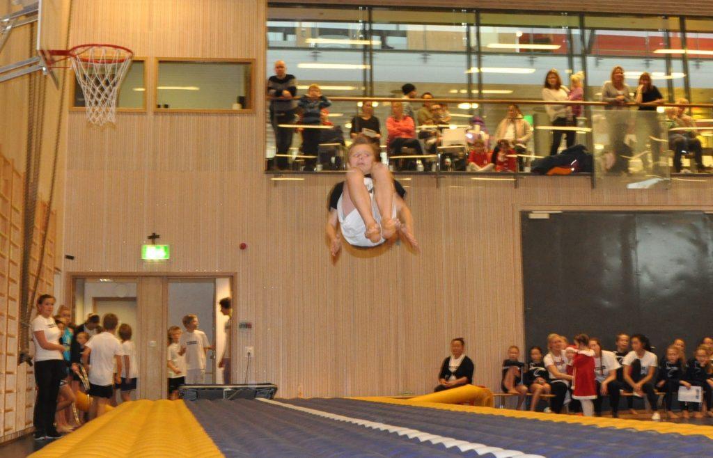Juleturn I 2014 Foto Paal Alme (163)
