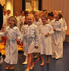 Juleturn I 2014 Foto Paal Alme (28)