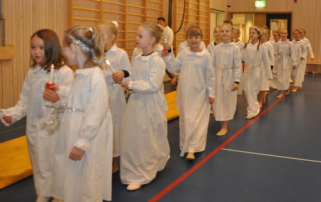 Juleturn I 2014 Foto Paal Alme (30)
