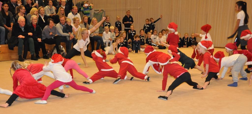 Juleturn I 2014 Foto Paal Alme (75)