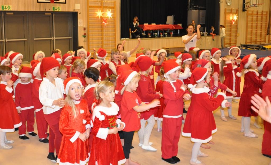 Juleturn I 2014 Foto Paal Alme (93)