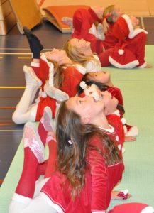 Juleavslutning 2012 - foto Paal Alme (101)